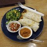 Foto de Tacos fresh and more