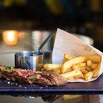 steak du boucher