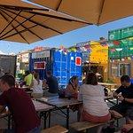 Photo de Copenhagen Street Food