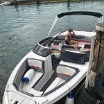 Photo de Garda Yachting Charter