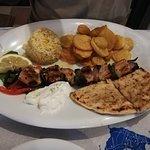 Photo of Orchidea Restaurant