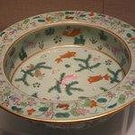 porcelain dish3