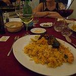 Photo of Restaurante Peix Vermell