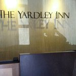 Yardley Inn