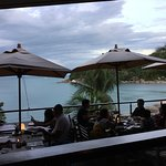 Photo of The Cliff Restaurant & Bar