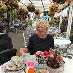 صورة فوتوغرافية لـ Merrivale Tea Rooms