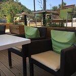 Photo of Alipa Restaurant