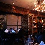 Billede af STOCKs Fischrestaurant