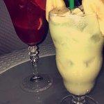 """صورة فوتوغرافية لـ Coktail Bar """"REI"""""""