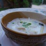 Pra Nang Chiangmai Thai Cookery School照片
