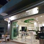 Foto de Christianna Restaurant