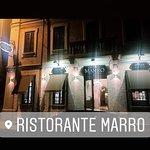 Photo of Ristorante Marro