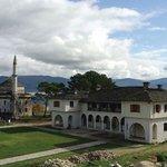 Αυτό είναι το Βυζαντινό Μουσείο Ιωαννίνων
