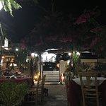 Spitaki Taverna Foto