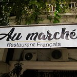 Good French Restaurant in Phnom Penh
