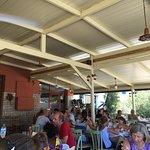 Foto de Portside Taverna