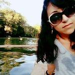 CYMERA_20170508_155651_large.jpg