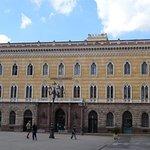 Palazzo Giordano Apostoli resmi