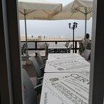 Foto di Europa Restaurant