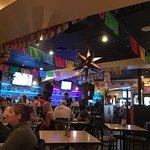 Bild från La Fiesta Mexican Restaurant
