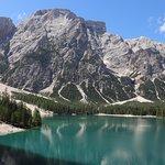 Escursione Estiva - Lago di Braies - Sasso del Signore