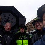 Silverstone Circuitの写真