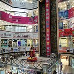 Photo of Luohu Commerical City (Lo Wu Shopping Plaza)