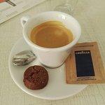 Photo of Art Cafe Karlova