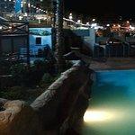Bild från Batubulan Sunset Grill