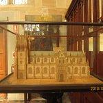 ภาพถ่ายของ St. Andrew's Cathedral