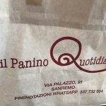 Photo of il Panino Quotidiano
