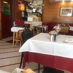 Foto van Moro Restaurant