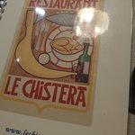 Photo of Le Chistera