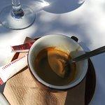 Photo of Rosmarino Restaurant