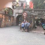 O Quan Chuong照片