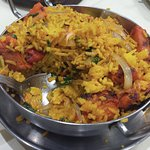 Asha Indian Restaurant의 사진