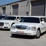 택시 & 셔틀