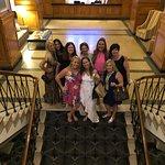 Zdjęcie Columbia Culinary Tours