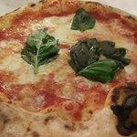 Zdjęcie Pizzeria O Masto