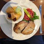 Carrol's Creek Cafeの写真
