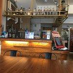 ภาพถ่ายของ Glur Bangkok Restaurant