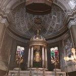 Photo of Basilica di Santo Stefano Maggiore