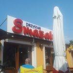 Photo of SmazalniaT. Stempinski