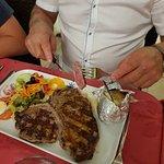 Bild från Restaurante Xaloc