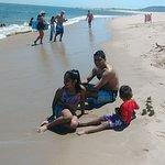 Sandy Hook Kayaks Foto