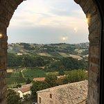 Photo de Castello Malatestiano