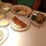 Foto de Joe's Seafood Prime Steak & Stone Crab