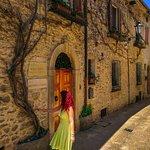 Foto de San Marino Nature Park