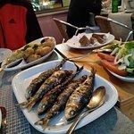 Fotografia de Restaurante O Diogo