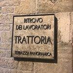 Photo of Ritrovo dei Lavoratori
